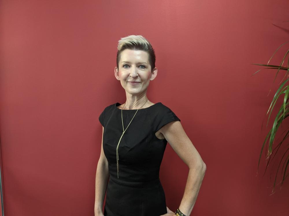 New Diamond Braces Doctor Concierge Izabela Wysoczanski