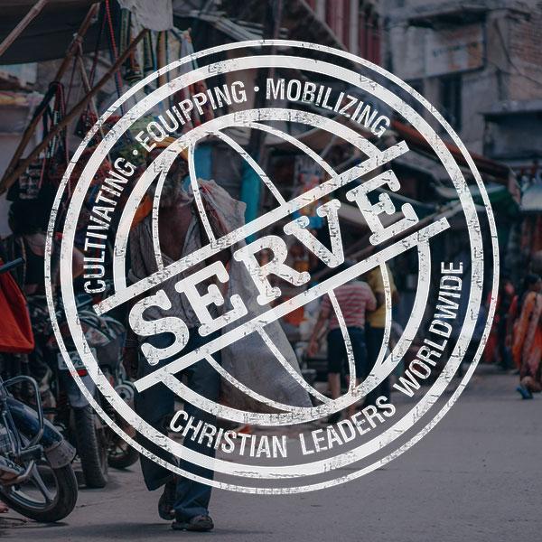 serve-missions
