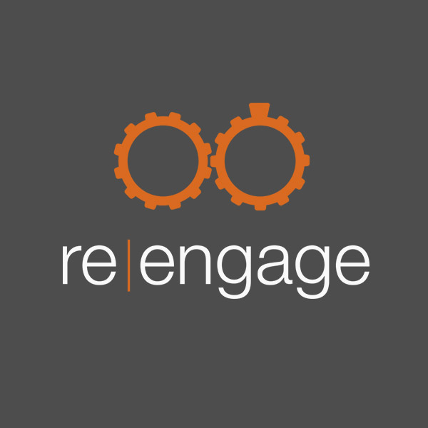 re-engage-logo
