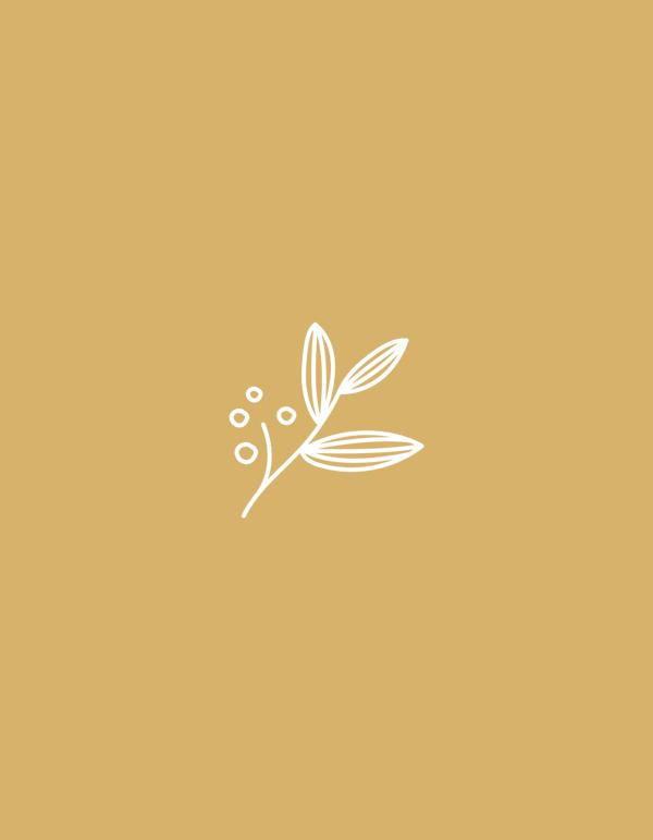 Gold Placeholder Image