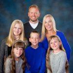 Pray for Craig Hasselbach