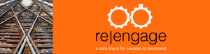 reengage-hdr-960x250
