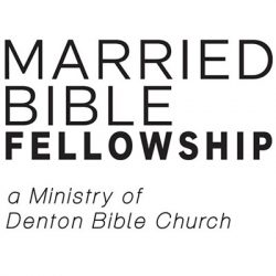 Married Bible Fellowship