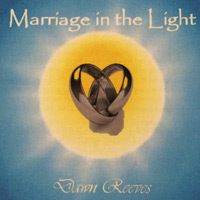 marriage in the light