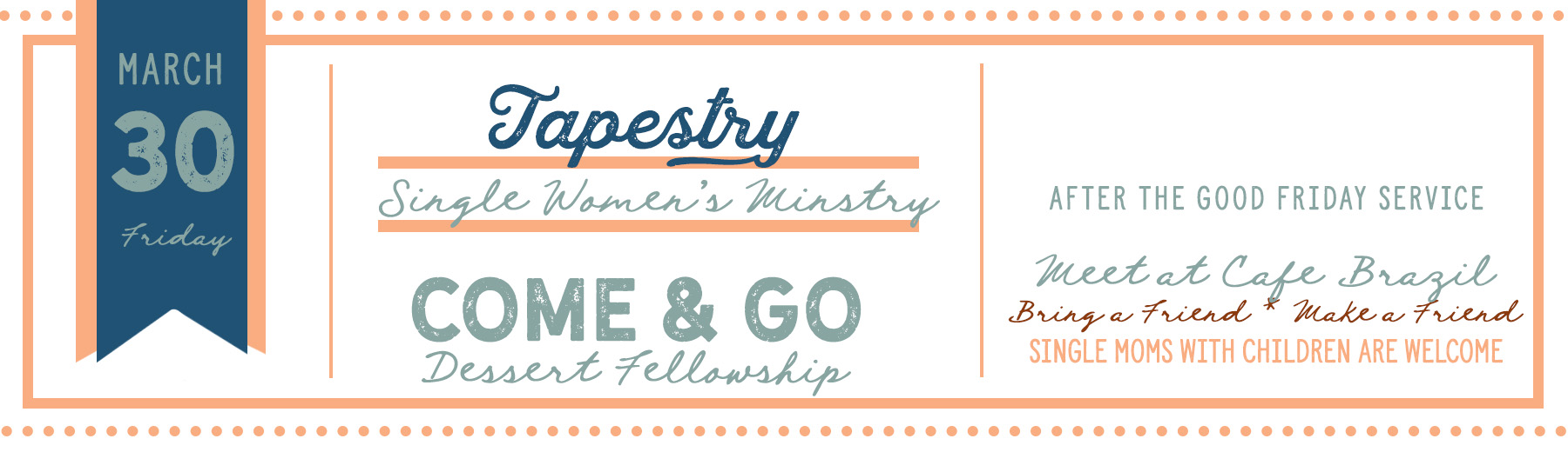 TapestryComeGo