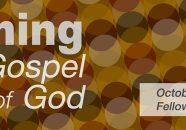 MBF Adorning the Gospel of God