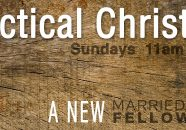MBF Practical Christian Life