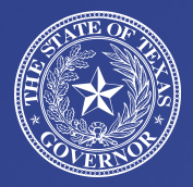 Governor Abbott Issues Executive Orders