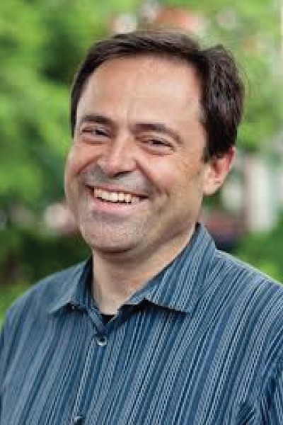Mark Dever_big
