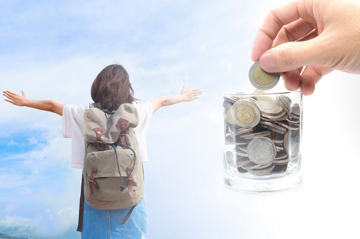期間別カナダ留学に必要な費用2019-09-25 17.48.49