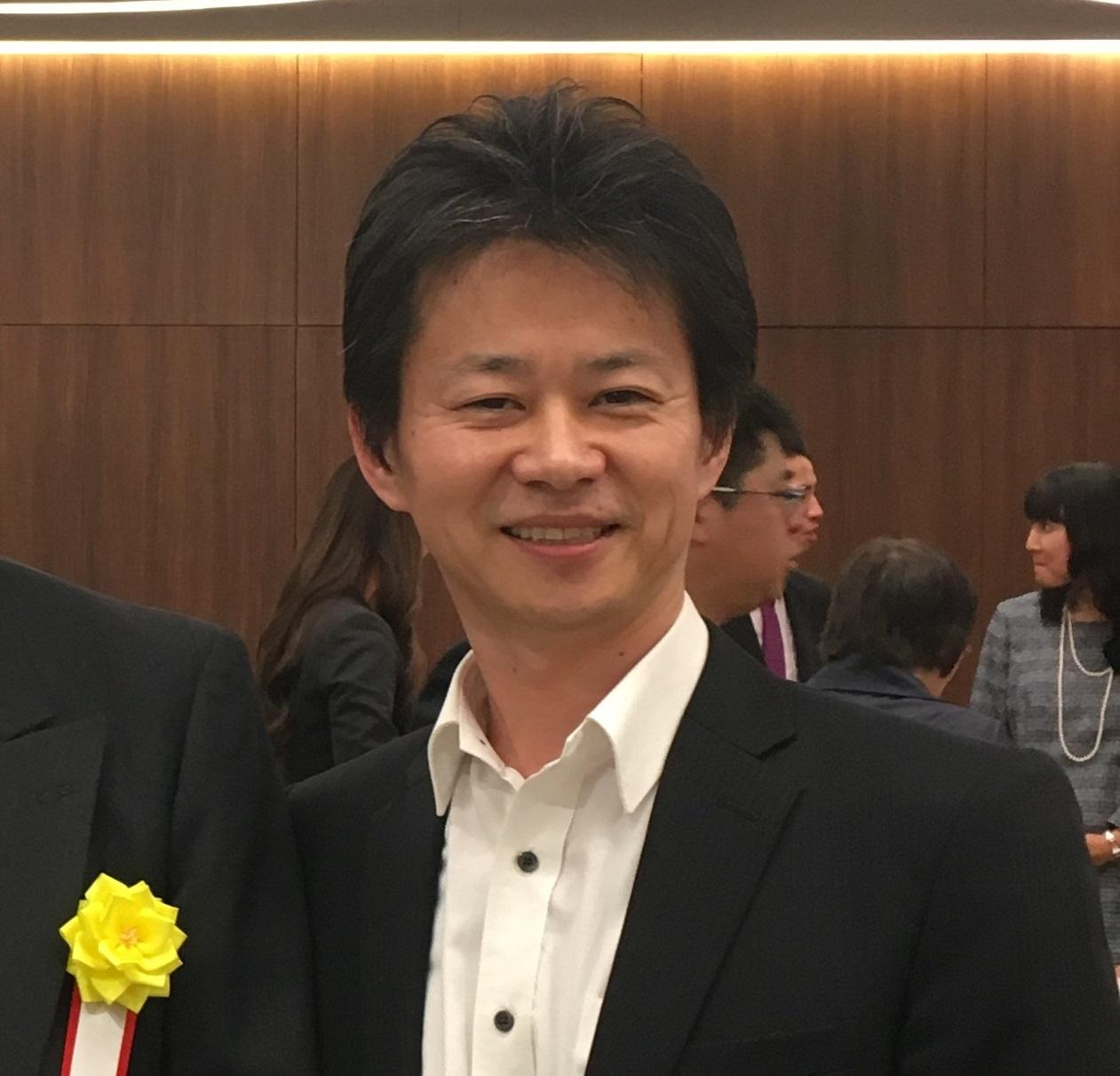 セブ留学/菅野 晃市さん
