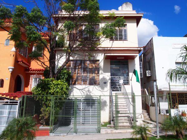 Estudio Sampere La Habana