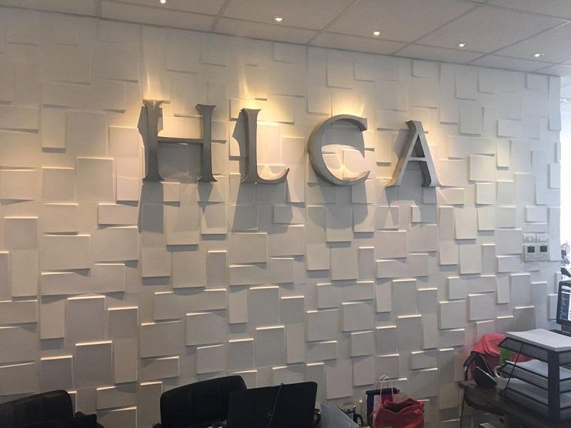 HLCA/ハルカ