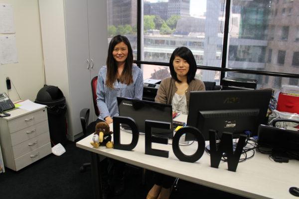 office_nz_staff