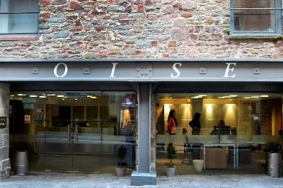 OISE Bristol