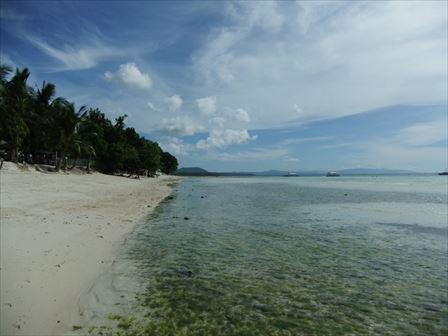 フィリピン3