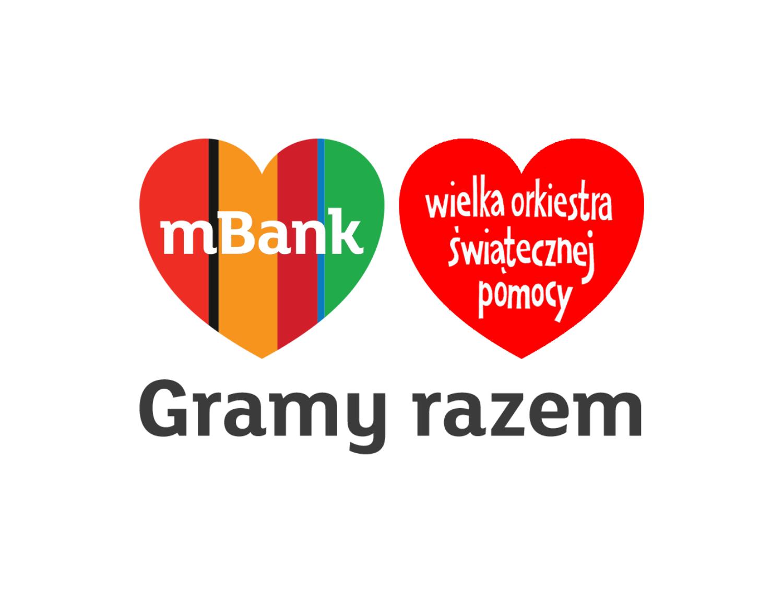 mbank_logo_wosp.png