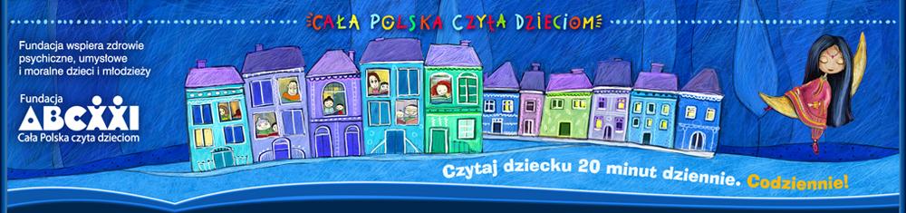 cała polska czyta dzieciom.jpg