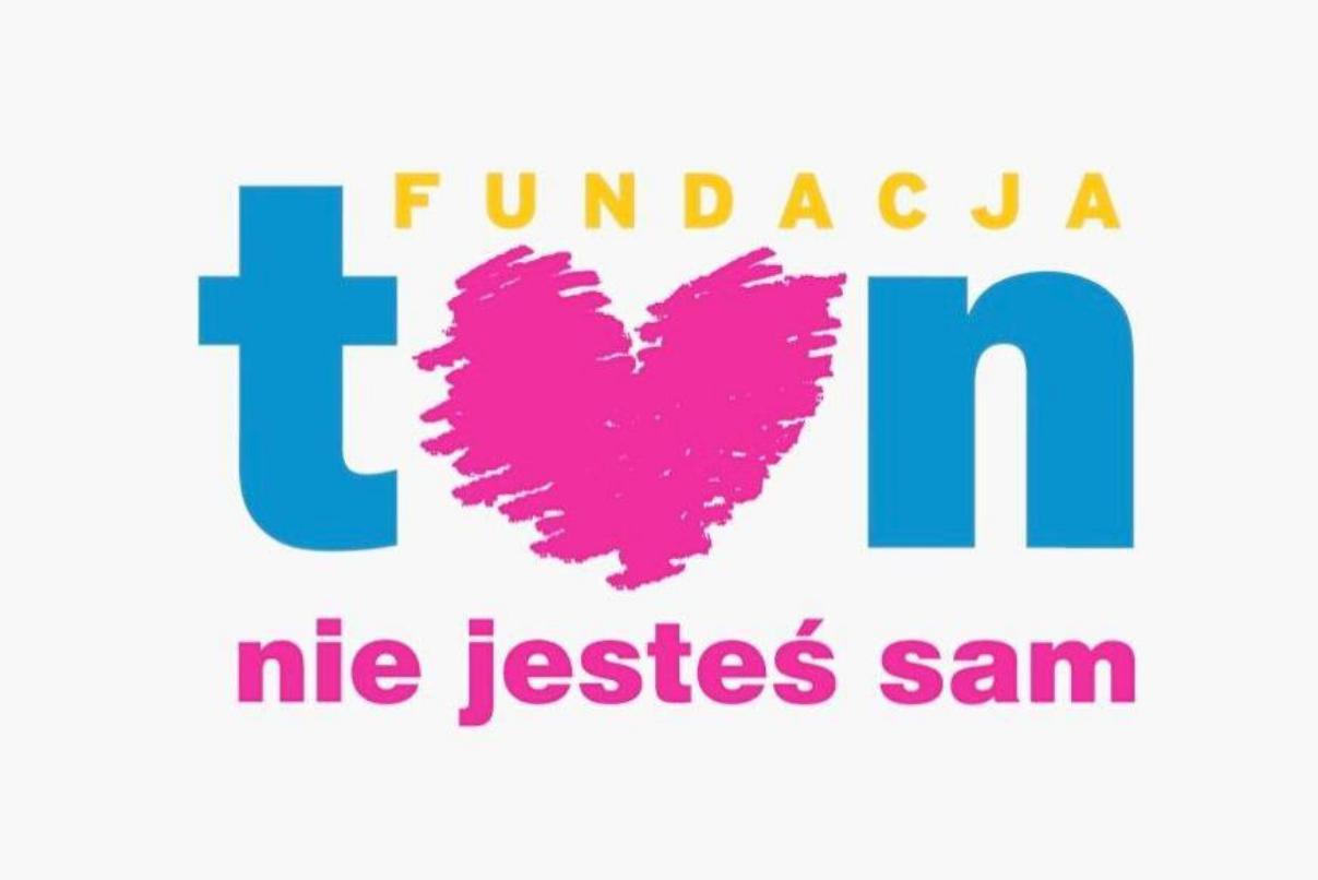 Logo tvn.png
