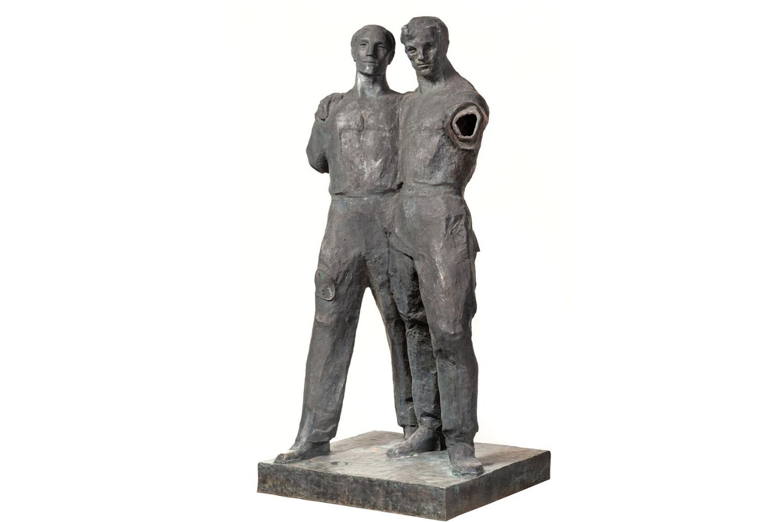 Rzeźba_1.png