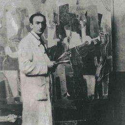 Henryk Hayden