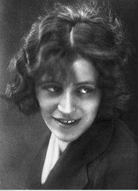 Zofia Stryjenska