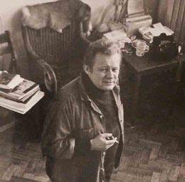 Rajmund Ziemski