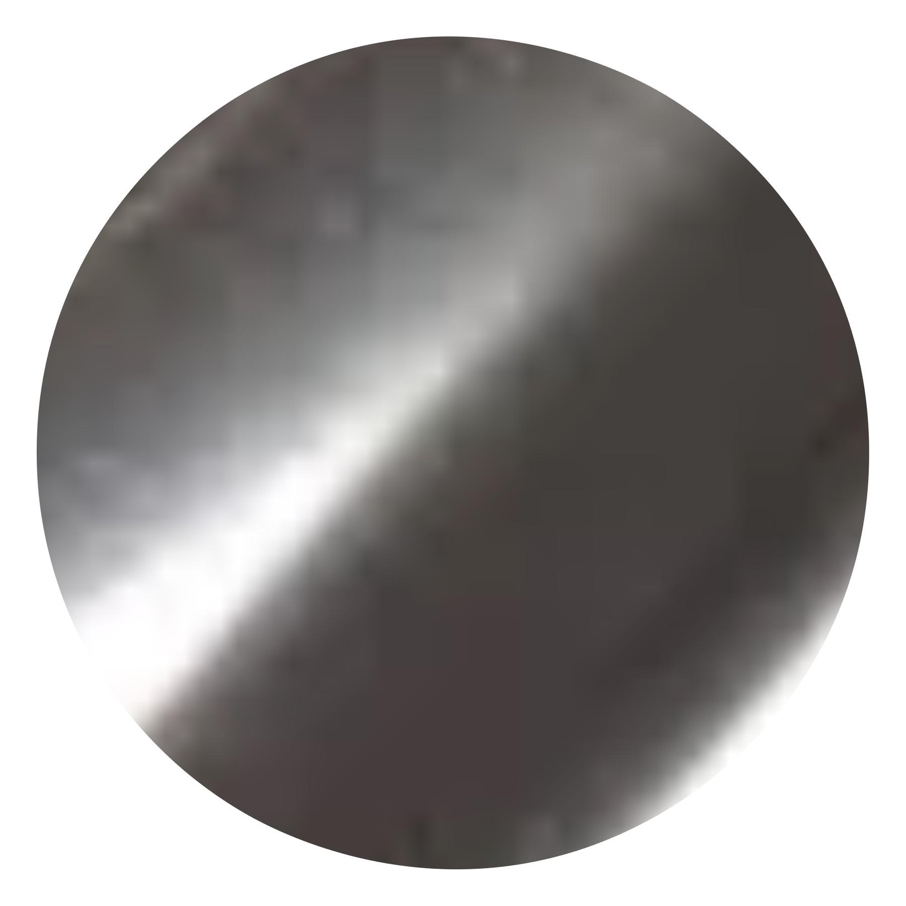 Film adhesivo metalizado plata 30cm ancho