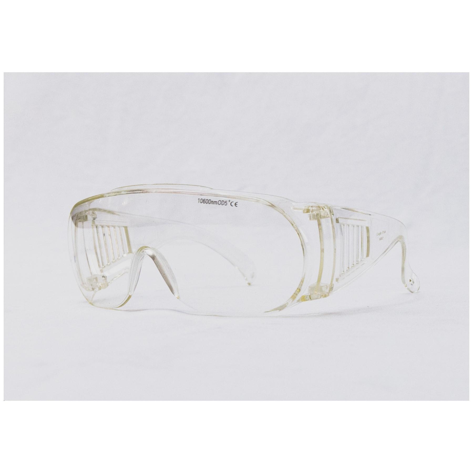 Gafas de seguridad Beambox