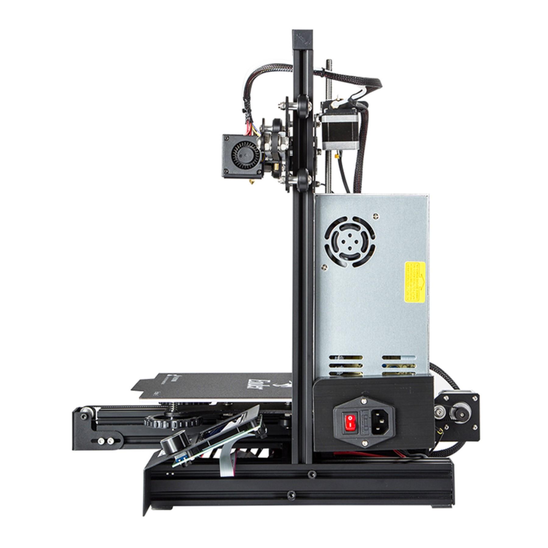 Impresora 3D ENDER-3