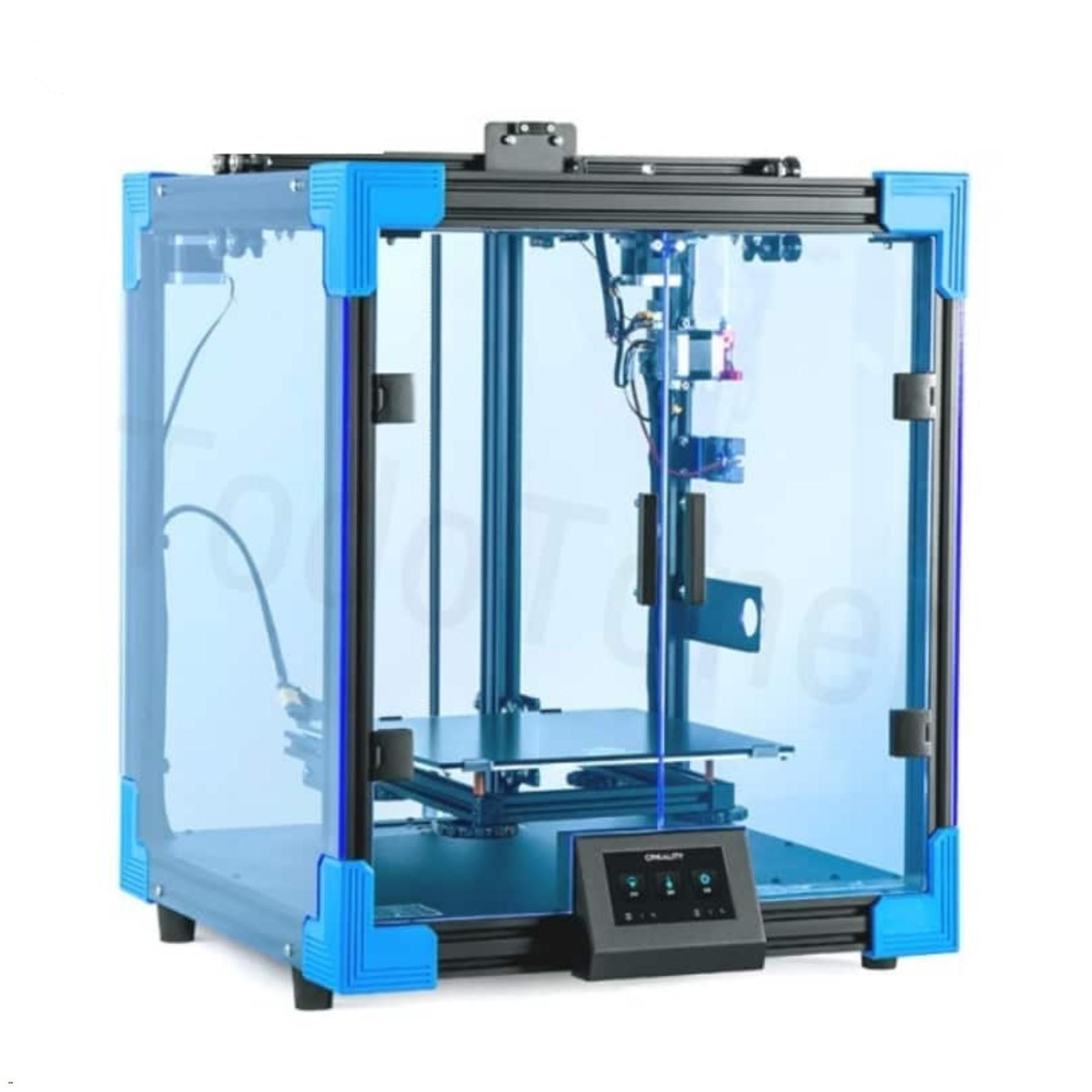 Impresora 3D ENDER-6