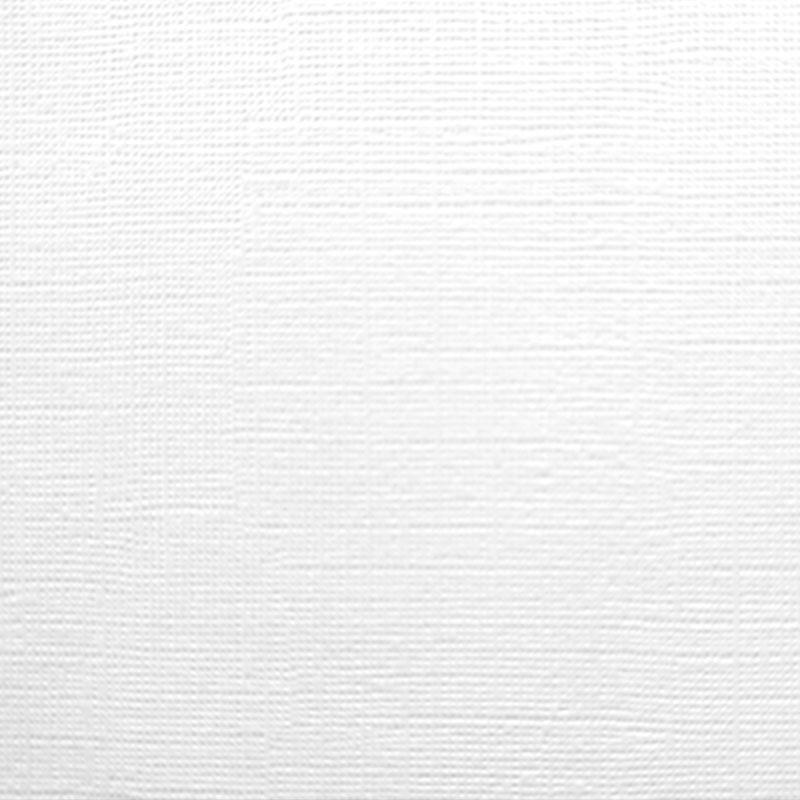 Opalina hilada 225 gr 20 hojas carta