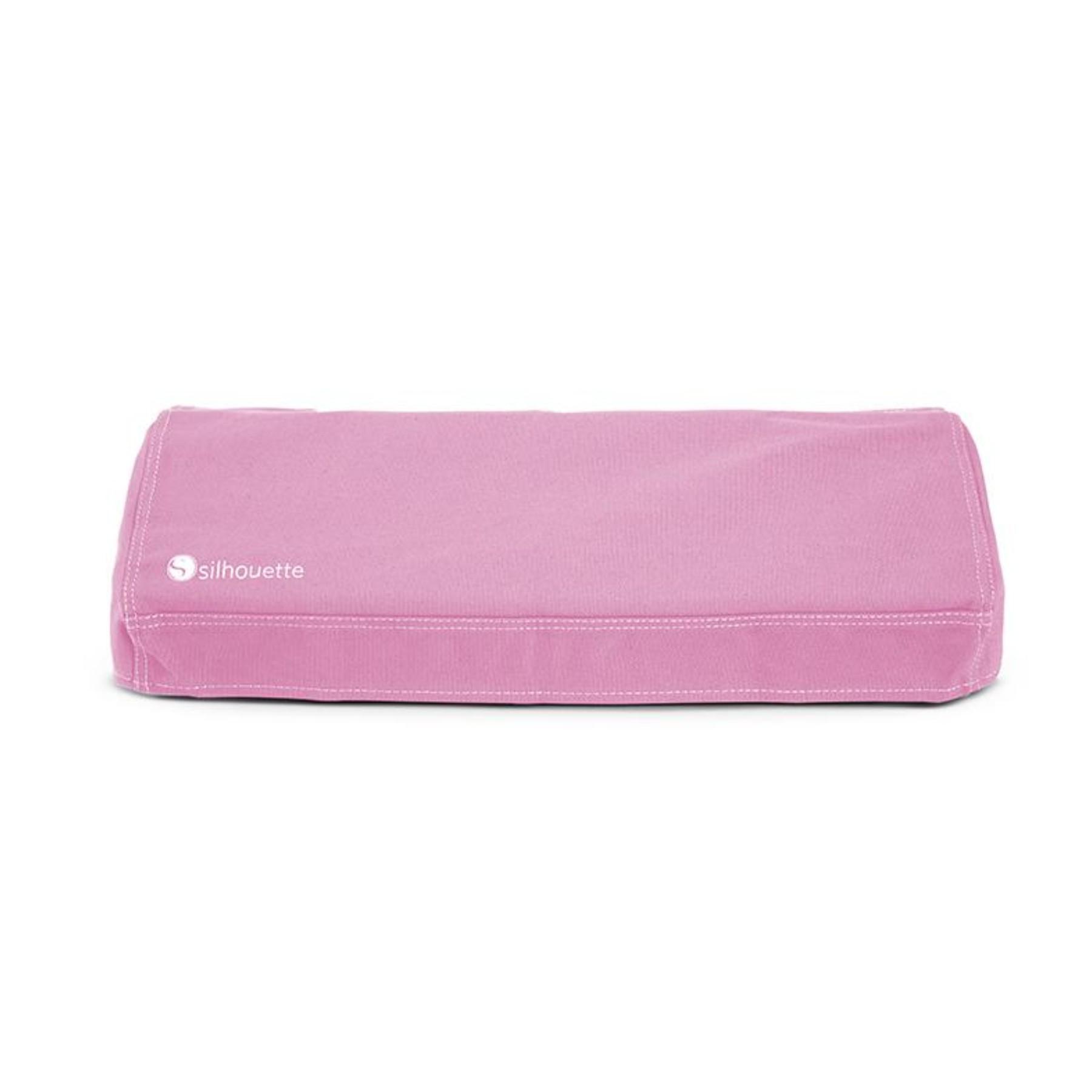 Protector para Cameo 4 rosado