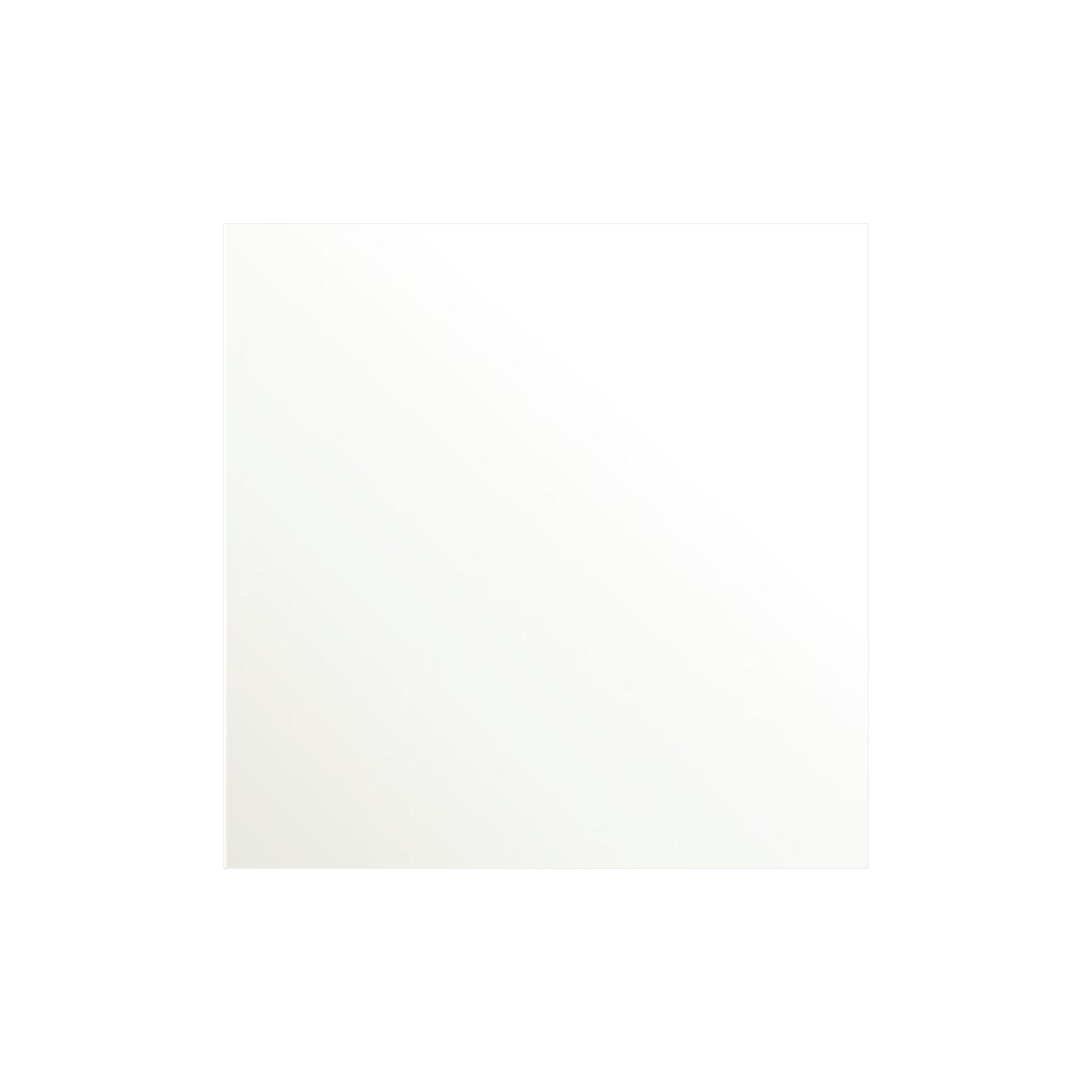 Vinilo textil Easyweed® Electric hoja 30 x 38 cm Blanco ópalo