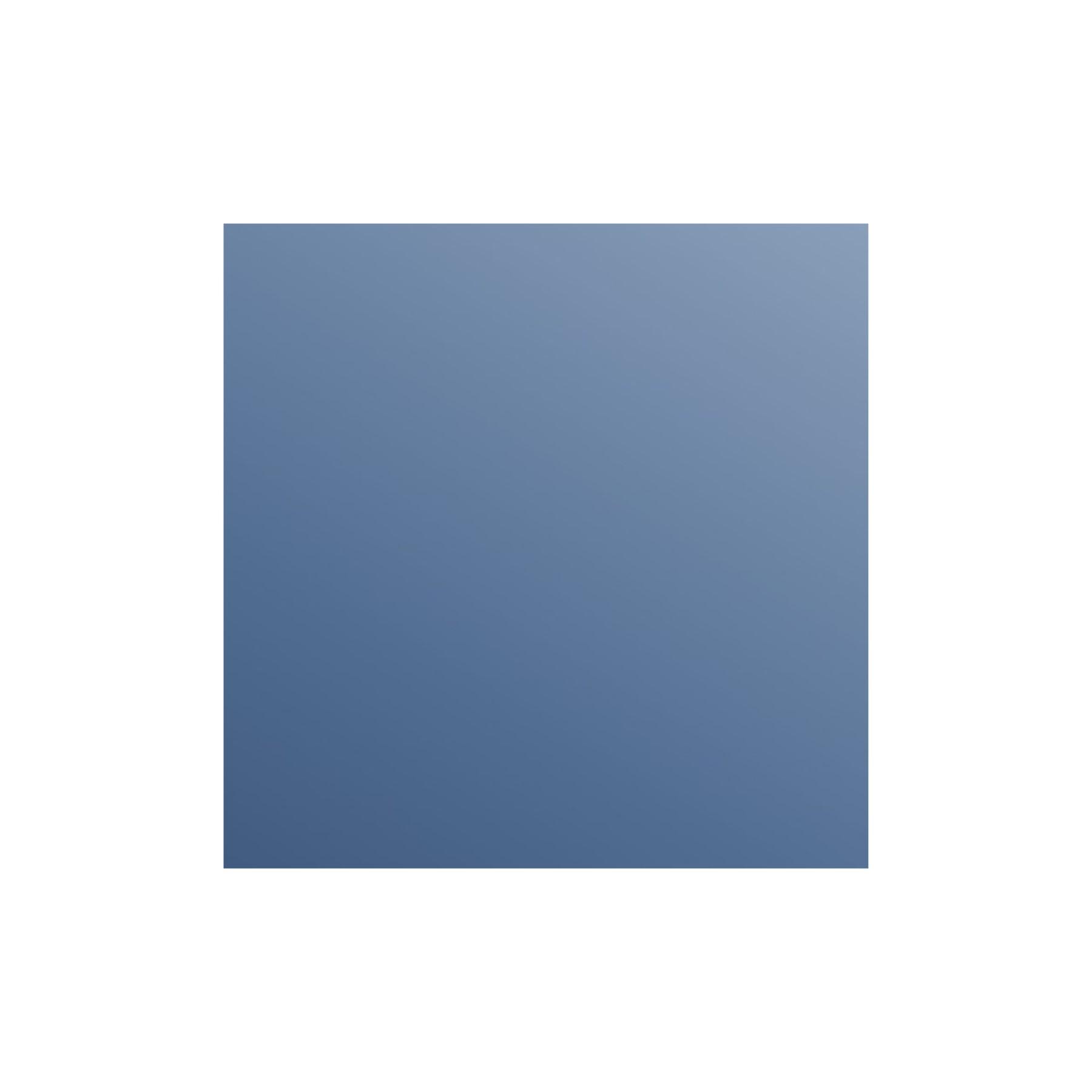 Vinilo textil Easyweed® Electric hoja 30 x 38 cm Azul claro