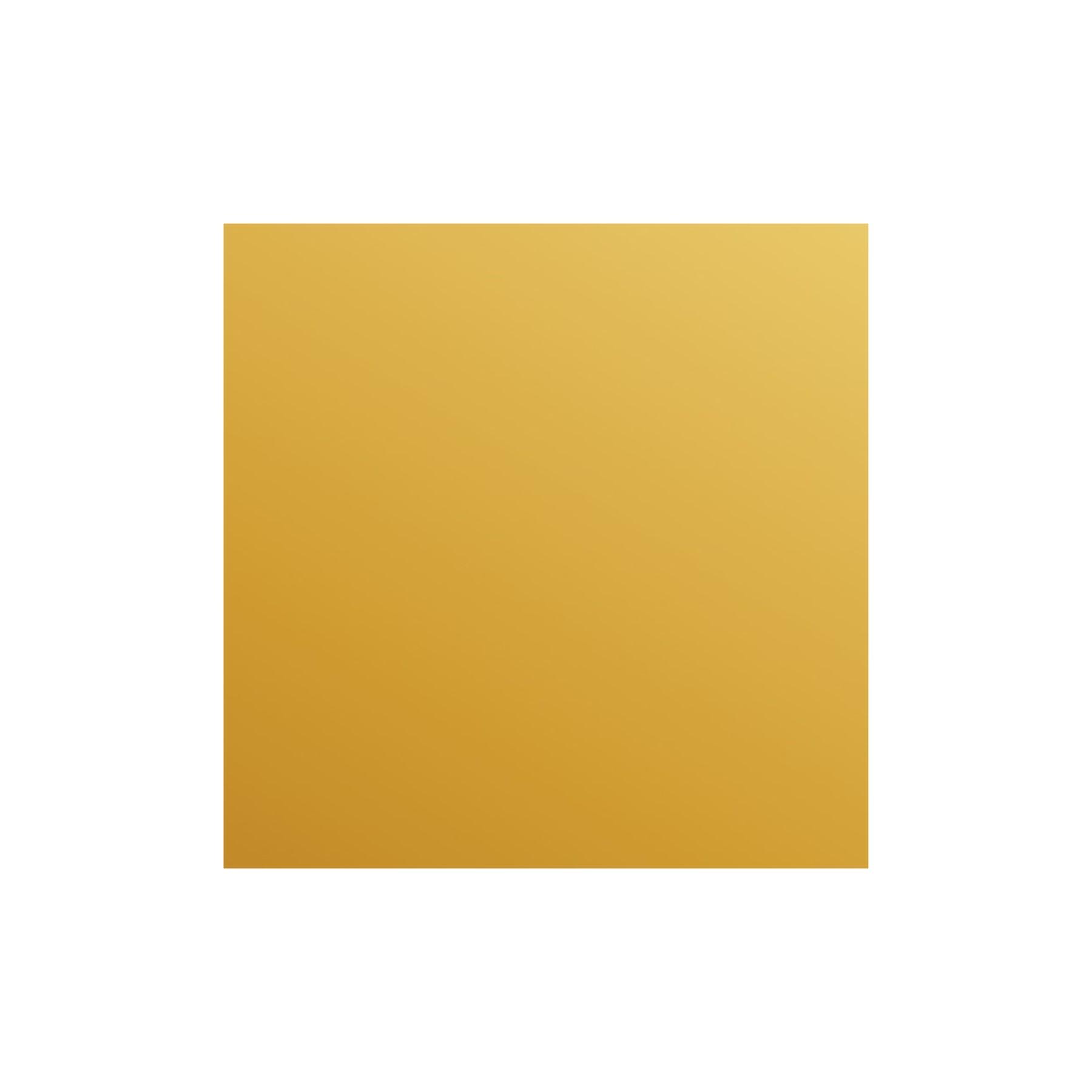Vinilo textil Easyweed® Electric hoja 30 x 38 cm Amarillo