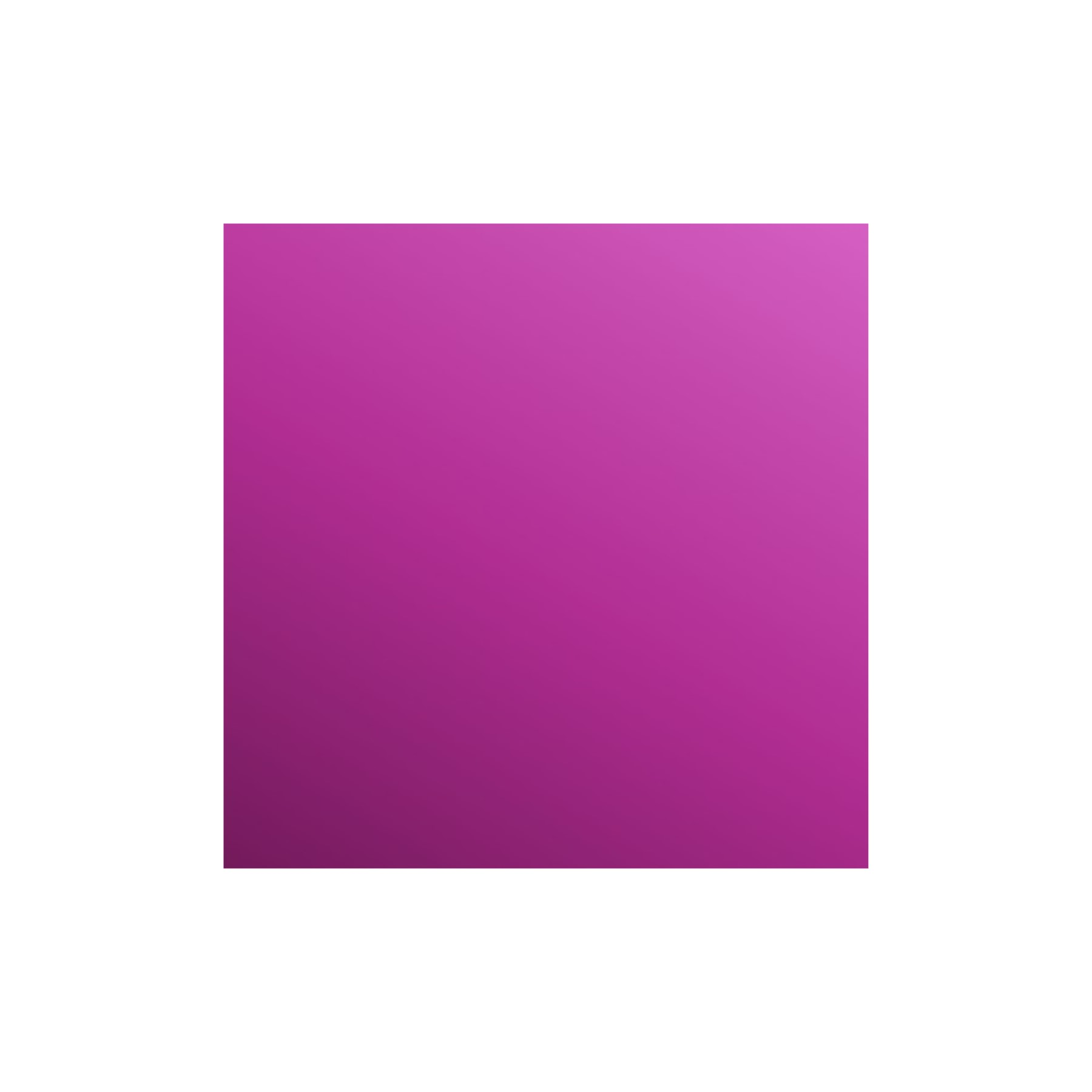 Vinilo textil Easyweed® Electric hoja 30 x 38 cm Cereza