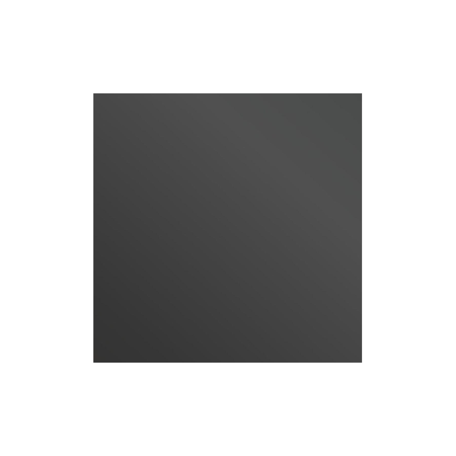 Vinilo textil Easyweed® Electric hoja 30 x 38 cm Gris tungsteno