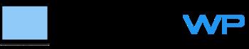 DesktopWP