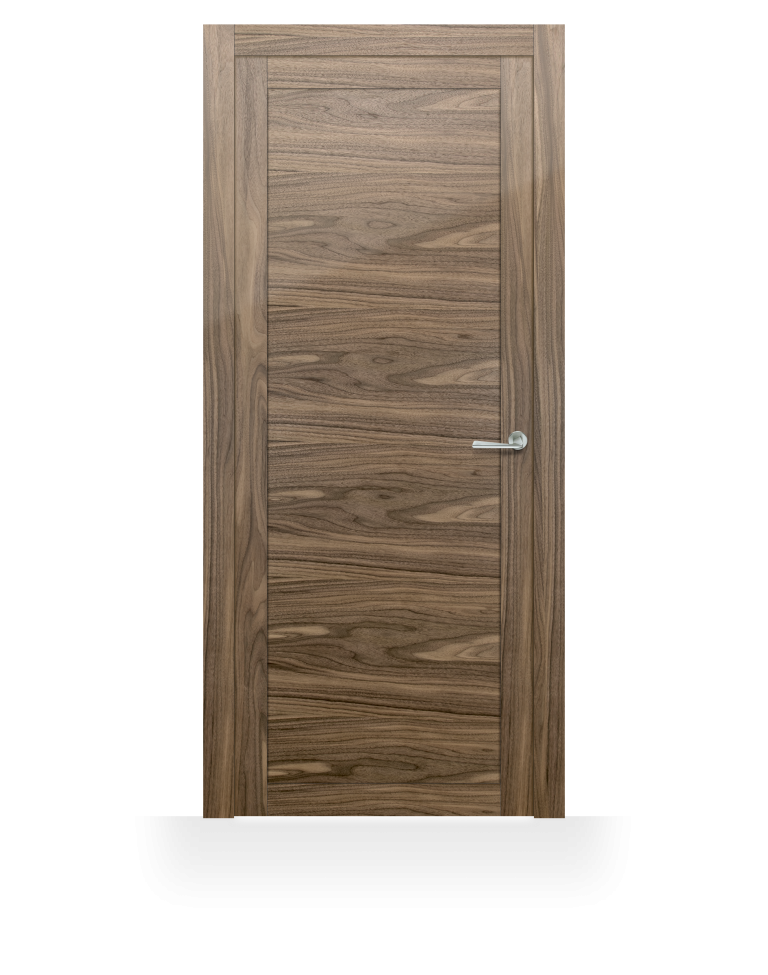 Contemporary Modern Internal Door Styles