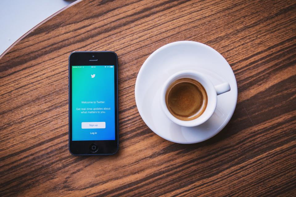 4 Ways to Use Twitter to Get More Appointments