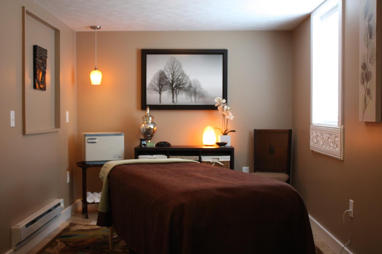 Northeast Therapeutic Massage