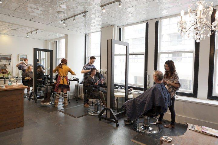 Bijoux Salon