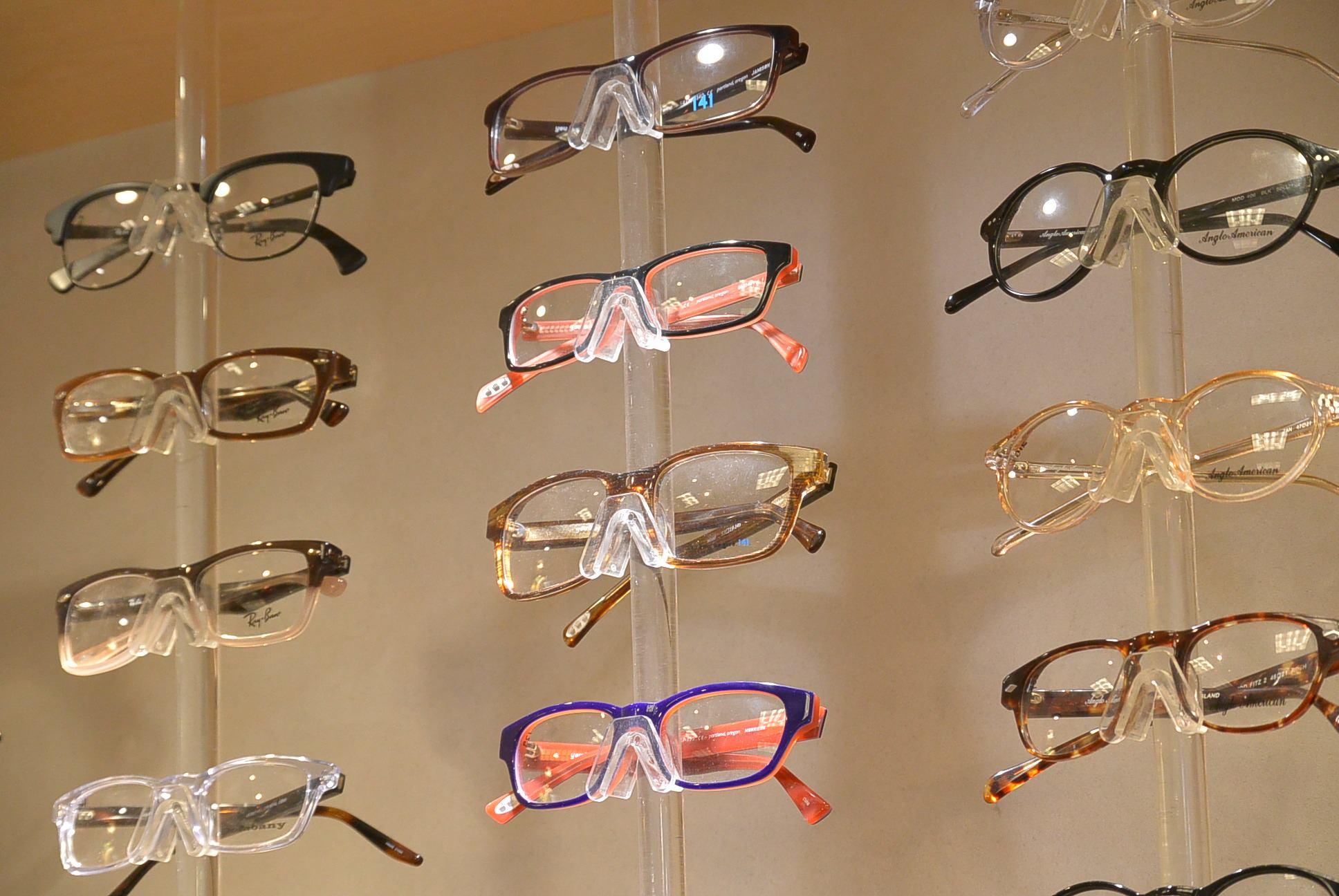 Manhattan Grand Optical