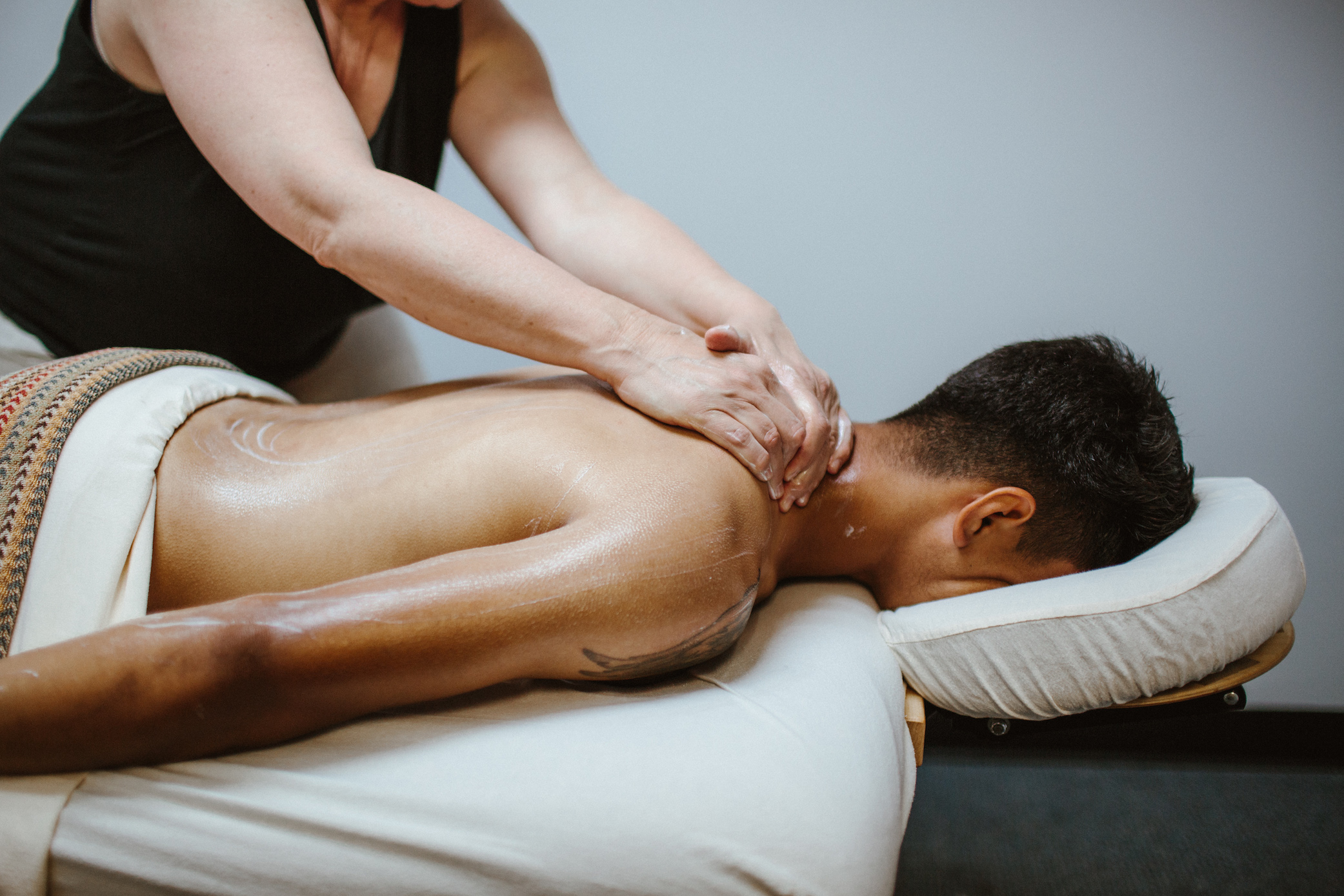houston massage sonya