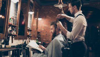 How to start a barber shop in 8 steps