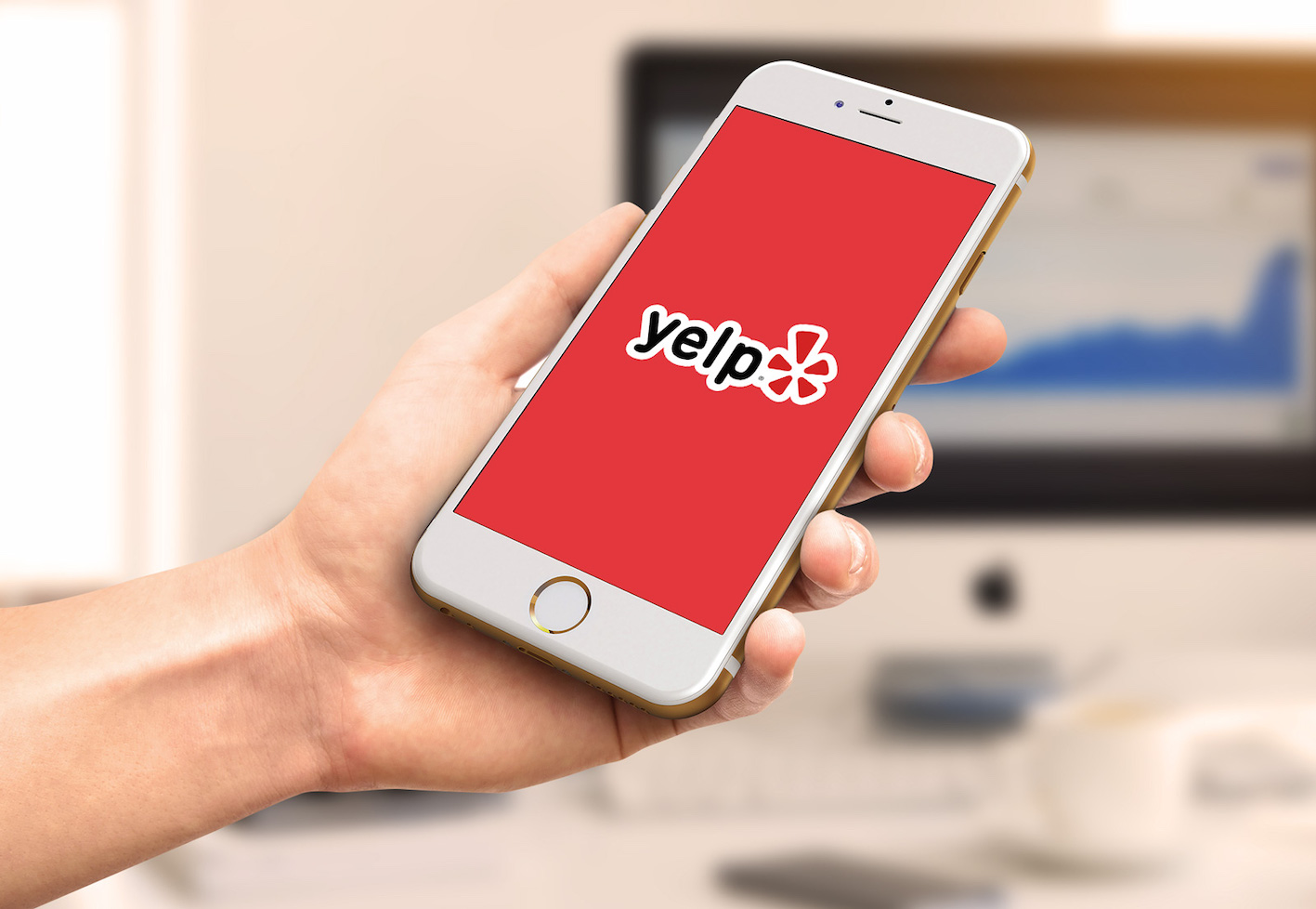 See how you can make your business stand out on Yelp with Genbook