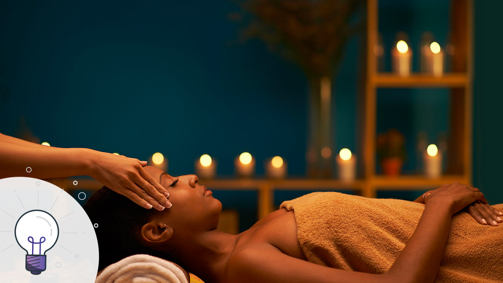 10 Spa Promotion Ideas to Drive More Bookings in Your Business