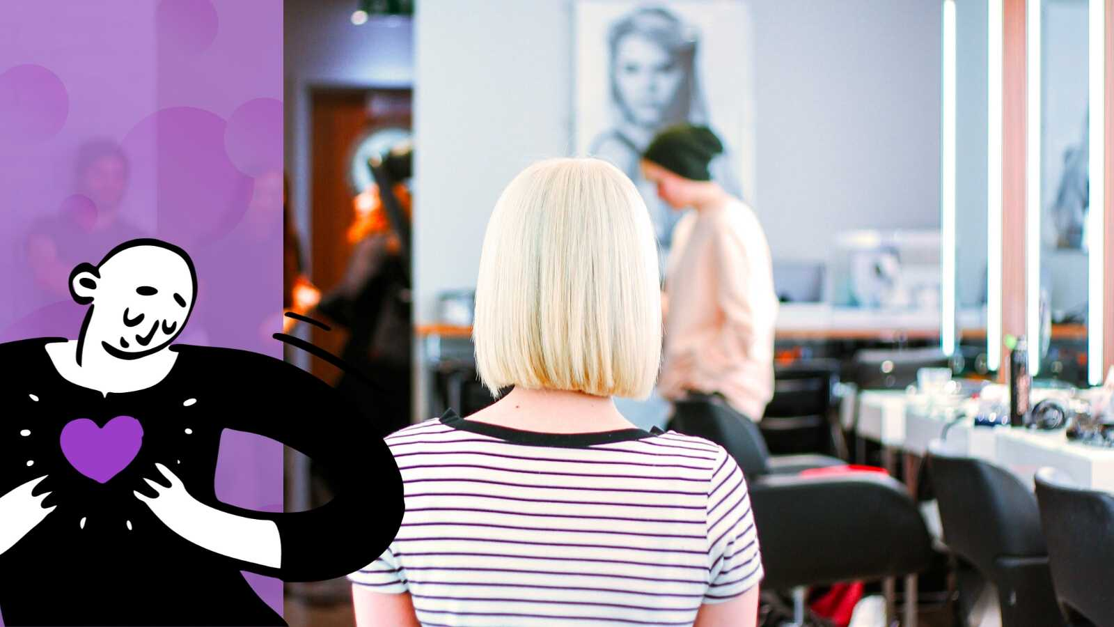 Salon Marketing: 19 Creative Ideas to Put Your Business Out There