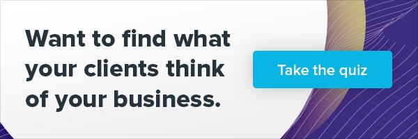 Business Experience Quiz Genbook